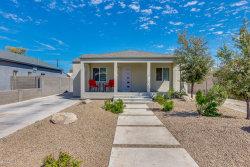 Photo of 3987 N 14th Street, Phoenix, AZ 85014 (MLS # 5898926)