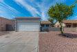 Photo of 10010 N 66th Lane, Glendale, AZ 85302 (MLS # 5898937)