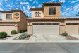 Photo of 2600 E Springfield Place, Unit 25, Chandler, AZ 85286 (MLS # 5898948)