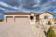 Photo of 4611 N Cambridge Avenue, Prescott Valley, AZ 86314 (MLS # 5898955)
