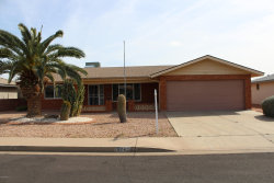 Photo of 8241 E Medina Avenue, Mesa, AZ 85209 (MLS # 5898964)