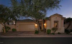 Photo of 7705 E Doubletree Ranch Road, Unit 8, Scottsdale, AZ 85258 (MLS # 5898968)