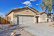 Photo of 2862 W William Lane, Queen Creek, AZ 85142 (MLS # 5898971)