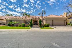Photo of 1321 E Treasure Cove Drive, Gilbert, AZ 85234 (MLS # 5898986)