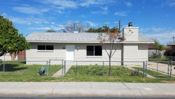 Photo of 10952 W 3rd Street, Avondale, AZ 85323 (MLS # 5899000)