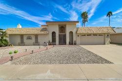 Photo of 18409 N Welk Drive, Sun City, AZ 85373 (MLS # 5899002)