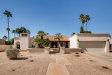 Photo of 8320 E San Rosendo Drive, Scottsdale, AZ 85258 (MLS # 5899004)
