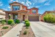 Photo of 12551 N 151st Drive, Surprise, AZ 85379 (MLS # 5899022)