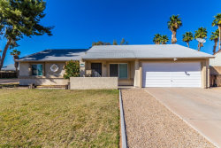 Photo of 6868 W Jenan Drive, Peoria, AZ 85345 (MLS # 5899024)