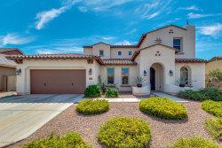 Photo of 20971 W Western Drive, Buckeye, AZ 85396 (MLS # 5899042)