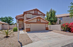 Photo of 15621 W Watkins Street, Goodyear, AZ 85338 (MLS # 5899046)