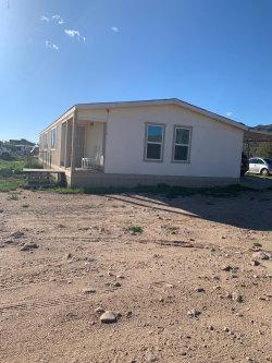 Photo of 2450 W Saddle Butte Street, Apache Junction, AZ 85120 (MLS # 5899048)