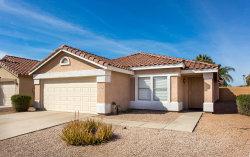 Photo of 932 S Somerset Drive, Mesa, AZ 85206 (MLS # 5899071)
