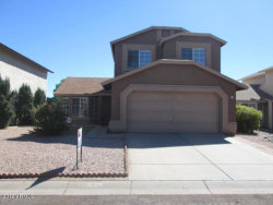 Photo of 1704 S 39th Street, Unit 51, Mesa, AZ 85206 (MLS # 5899073)