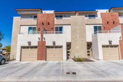 Photo of 1056 N Miller Road, Tempe, AZ 85281 (MLS # 5899077)