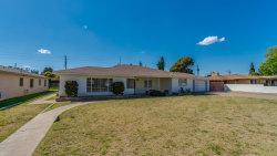 Photo of 256 N Fraser Drive W, Mesa, AZ 85203 (MLS # 5899079)