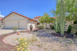 Photo of 13049 S 42nd Street, Phoenix, AZ 85044 (MLS # 5899080)