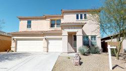 Photo of 18630 W Mountain View Road, Waddell, AZ 85355 (MLS # 5899084)