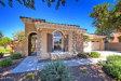 Photo of 2382 E Dogwood Drive, Chandler, AZ 85286 (MLS # 5899088)