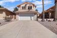 Photo of 4068 E Mountain Vista Drive, Phoenix, AZ 85048 (MLS # 5899093)