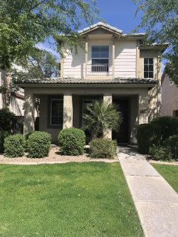 Photo of 4334 E Oakland Street, Gilbert, AZ 85295 (MLS # 5899097)