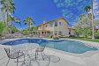 Photo of 15231 N 45th Place, Phoenix, AZ 85032 (MLS # 5899110)