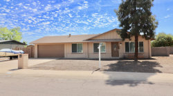 Photo of 1815 W Michigan Avenue, Phoenix, AZ 85023 (MLS # 5899114)