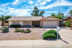 Photo of 4651 E Aire Libre Avenue, Phoenix, AZ 85032 (MLS # 5899121)