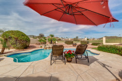 Photo of 1226 E Glenhaven Drive, Phoenix, AZ 85048 (MLS # 5899129)