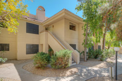 Photo of 6885 E Cochise Road, Unit 208, Paradise Valley, AZ 85253 (MLS # 5899130)