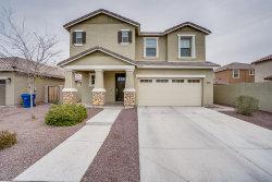 Photo of 3439 N Mayfair --, Mesa, AZ 85213 (MLS # 5899138)