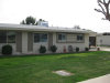 Photo of 10349 W Clair Drive W, Sun City, AZ 85351 (MLS # 5899141)