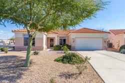 Photo of 13717 W Utica Drive, Sun City West, AZ 85375 (MLS # 5899150)