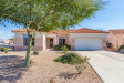 Photo of 13717 W Utica Drive, Sun City West, AZ 85375 (MLS # 5899150)