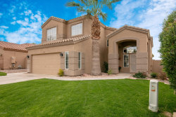 Photo of 3792 S Cosmos Court, Chandler, AZ 85248 (MLS # 5899154)