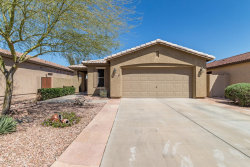 Photo of 19943 N 108th Avenue, Sun City, AZ 85373 (MLS # 5899163)