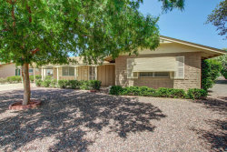 Photo of 9920 W Crosby Circle, Sun City, AZ 85351 (MLS # 5899167)