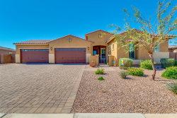 Photo of 3313 E Aster Drive, Chandler, AZ 85286 (MLS # 5899174)