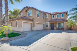 Photo of 4750 S Anvil Place, Chandler, AZ 85249 (MLS # 5899181)