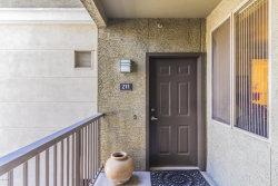 Photo of 5303 N 7th Street, Unit 211, Phoenix, AZ 85014 (MLS # 5899190)