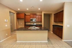 Photo of 3840 S 186th Drive, Goodyear, AZ 85338 (MLS # 5899194)
