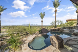 Photo of 6331 E Hummingbird Lane, Paradise Valley, AZ 85253 (MLS # 5899200)