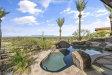 Photo of 6331 E Hummingbird Lane, Paradise Valley, AZ 85253 (MLS # 5899200)