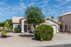 Photo of 724 E Kesler Lane, Chandler, AZ 85225 (MLS # 5899208)