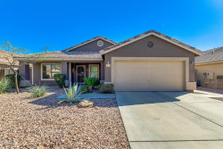 Photo of 745 W Henderson Lane, Gilbert, AZ 85233 (MLS # 5899235)