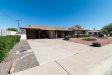 Photo of 12253 N Hacienda Drive, Sun City, AZ 85351 (MLS # 5899244)