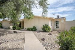 Photo of 13315 W Copperstone Drive, Sun City West, AZ 85375 (MLS # 5899246)
