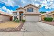 Photo of 5151 W Glenview Place, Chandler, AZ 85226 (MLS # 5899257)