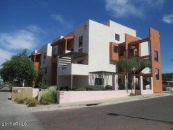 Photo of 1005 E 8th Street, Unit 1002, Tempe, AZ 85281 (MLS # 5899275)