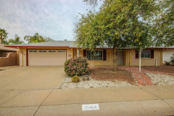Photo of 15414 N 111th Avenue, Sun City, AZ 85351 (MLS # 5899295)
